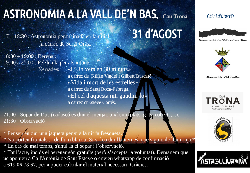 cartell_astronomia